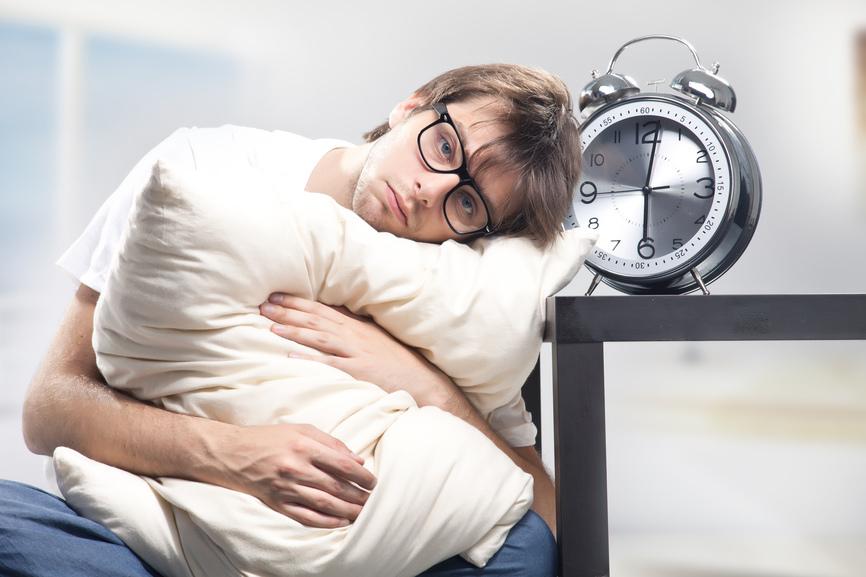 Resultado de imagen para person sleeping sad