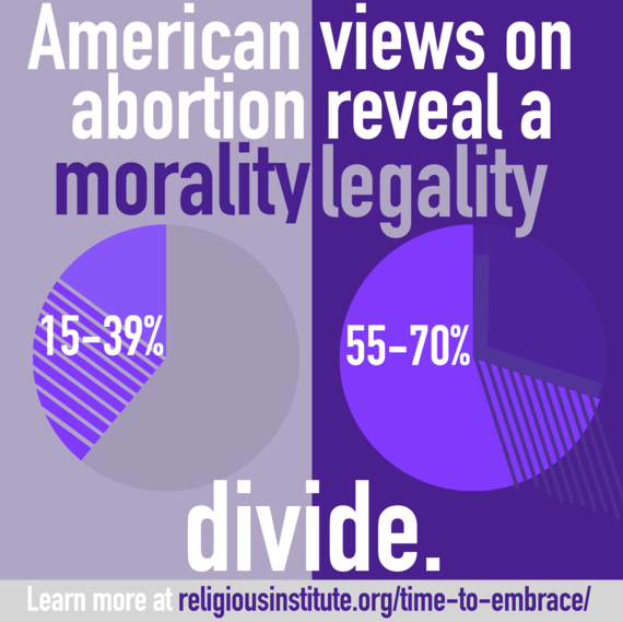 2015-10-19-1445285085-6492049-MoralityLegalityDivide.png
