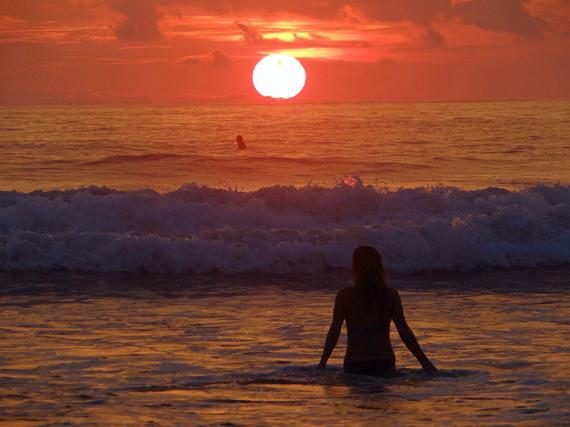 2015-10-19-1445286515-450689-Sunset.jpg