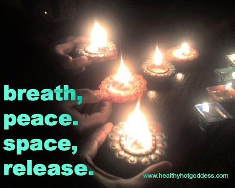 2015-10-19-1445296438-5221261-breathepeacespace.jpg