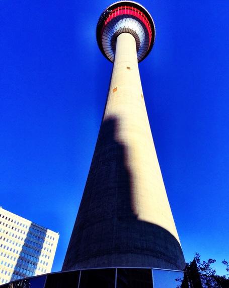 2015-10-20-1445310701-635406-CalgaryTower.jpg