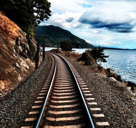 2015-10-20-1445310760-8573095-Train.jpg