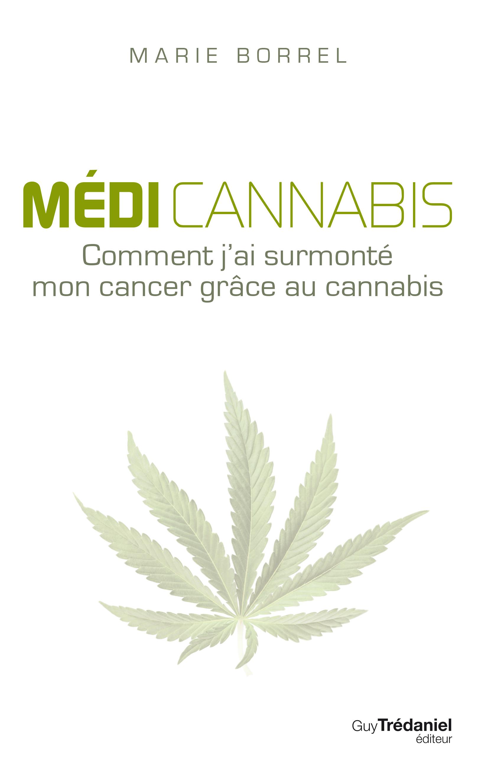 2015-10-20-1445331336-6455827-MediCannabisCouv1.jpg