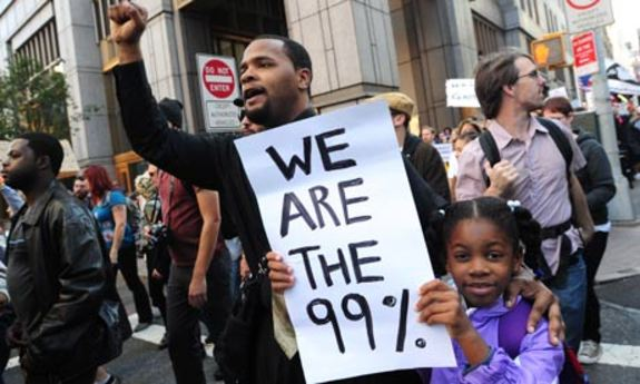 2015-10-20-1445331615-2972788-blackOccupyWallStreet007.jpg