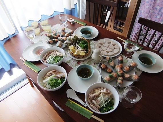 2015-10-20-1445334030-8173832-reviewvietnamhuyen5.jpg