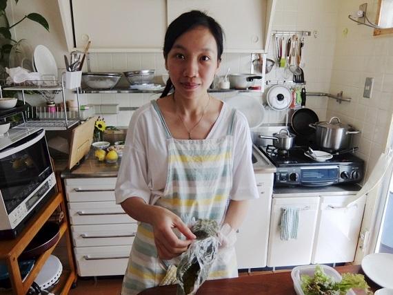 2015-10-20-1445334086-7779434-reviewvietnamhuyen13.jpg