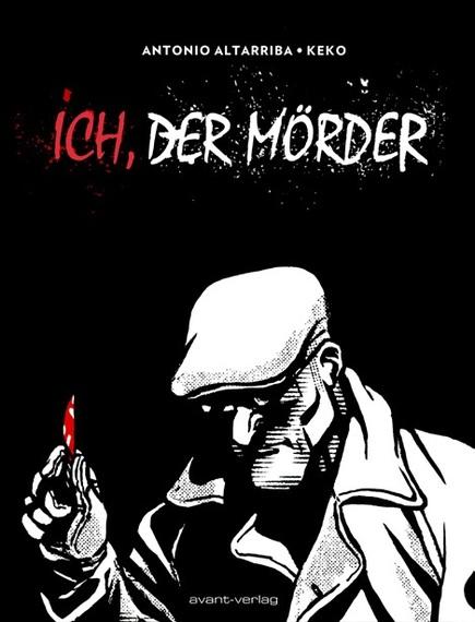 2015-10-20-1445353527-3499778-Ich_der_Mrder_Cover_web.jpg