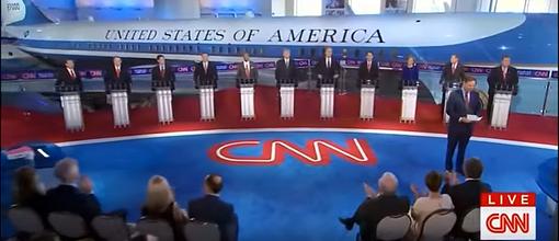 2015-10-20-1445360978-3597669-Republicandebate.png