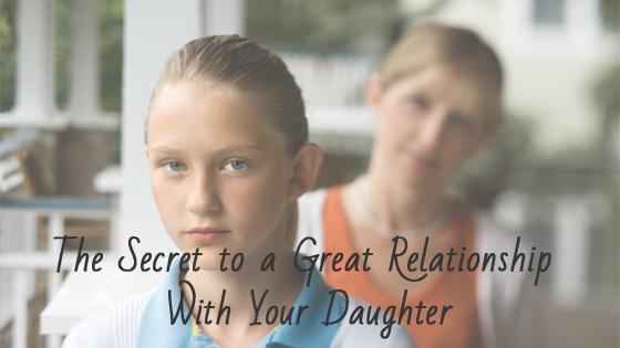 2015-10-20-1445377751-521993-Secrettoagreatrelationshipdaughter.jpg