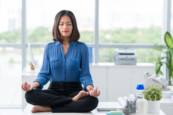 2015-10-20-1445380774-797309-yoga_businesswoman.jpg
