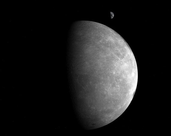 2015-10-21-1445396327-7701970-AtmospherePlanetTestEarth32k0022.jpg