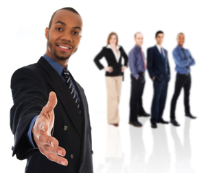 2015-10-21-1445402401-7181242-hiringprocess.jpg