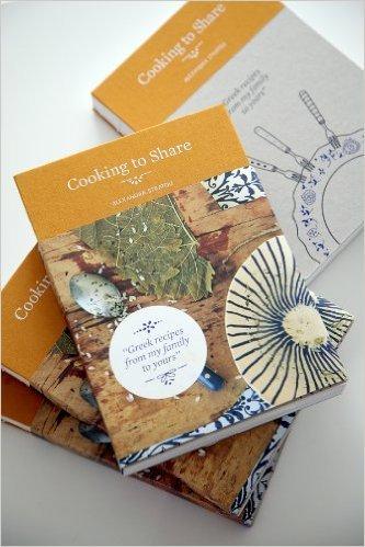 2015-10-21-1445414375-5070843-cookingtoshare.jpg