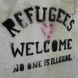 2015-10-21-1445416427-7821559-refugee.png