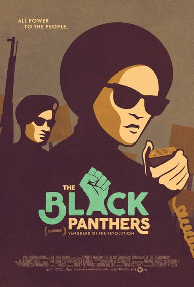 2015-10-21-1445427657-768487-blackpanthers.jpg