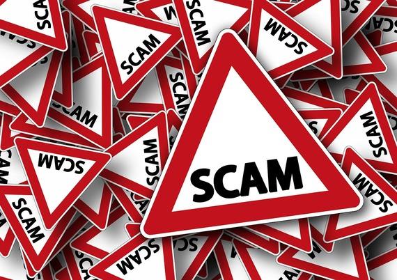 2015-10-21-1445437085-5945411-scam.jpg