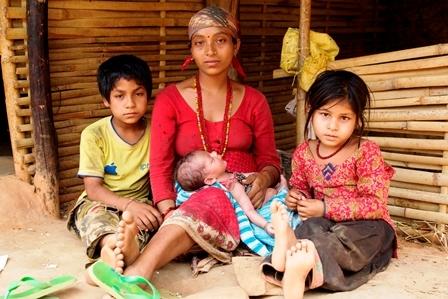 2015-10-21-1445438240-6155831-Nepal1.jpg