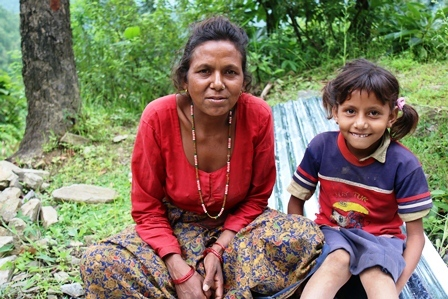 2015-10-21-1445438350-7020329-Nepal4.jpg
