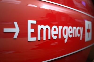2015-10-21-1445439261-2633002-emergency.jpg