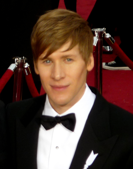 2015-10-21-1445442158-3866722-Dustin_Lance_Black_at_the_81st_Academy_Awards.jpg