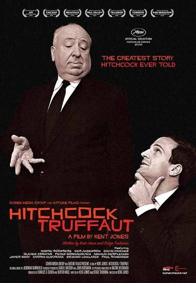 2015-10-21-1445444496-6764726-Hitchcock_Truffaut_poster__Halsman_final.jpg