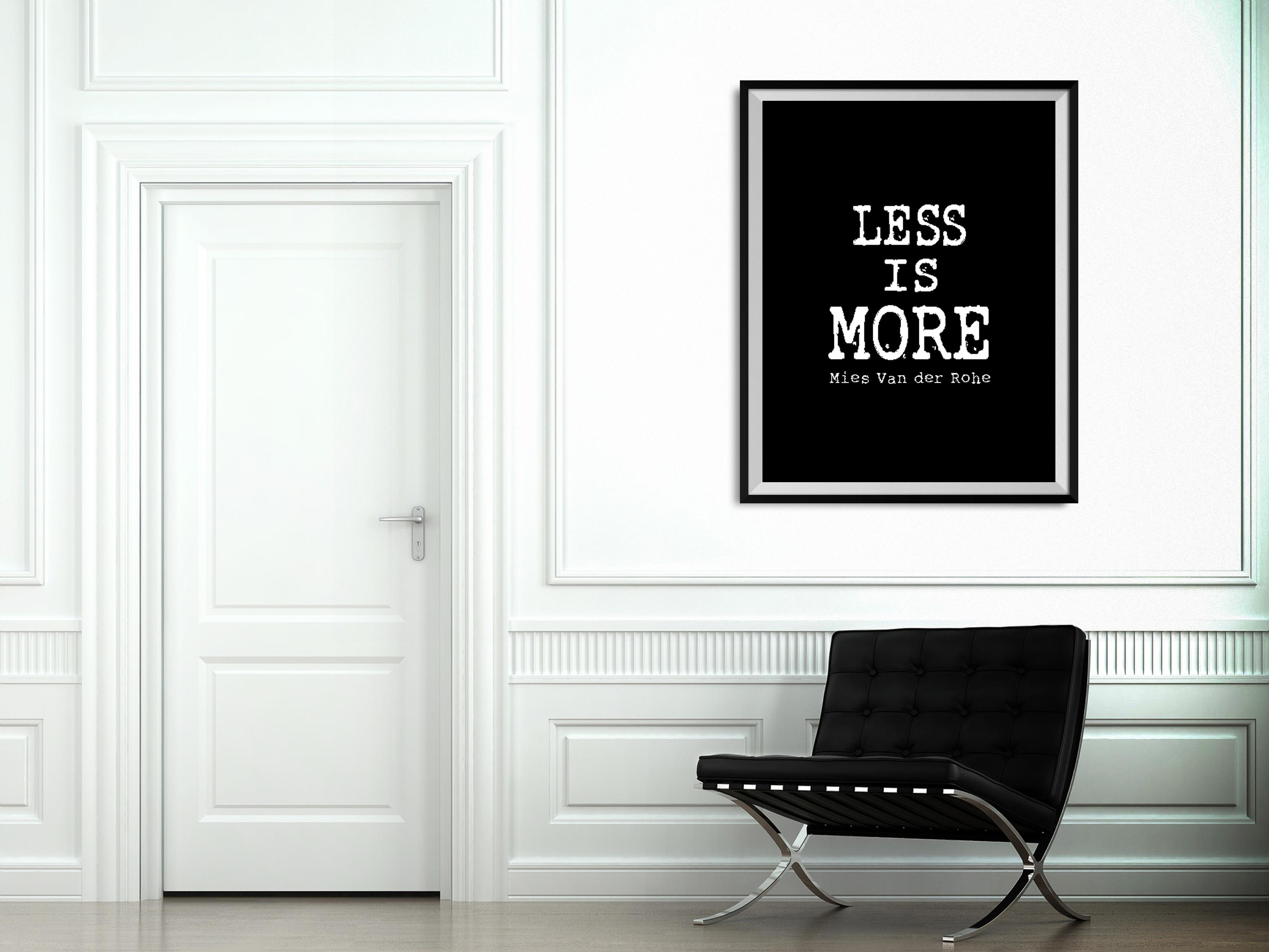 my ten favorite design quotes huffpost. Black Bedroom Furniture Sets. Home Design Ideas