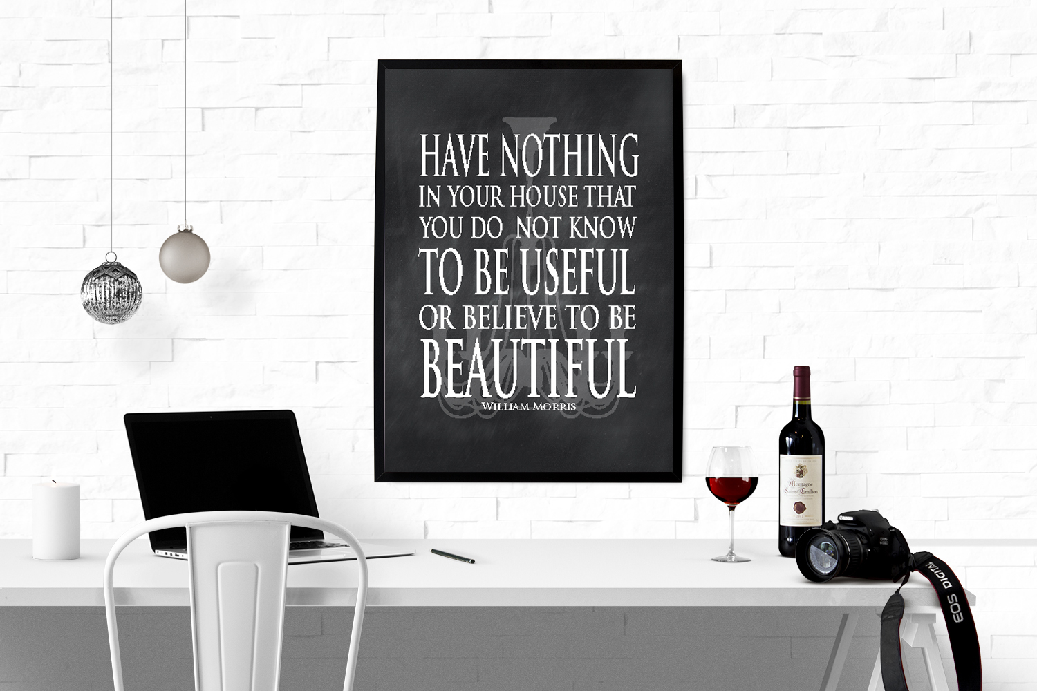 My ten favorite design quotes huffpost - By design furniture and interior design ...