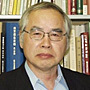 「清華大学顧問」という名の国際的「習近平ブレーン」の顔ぶれ--樋泉克夫
