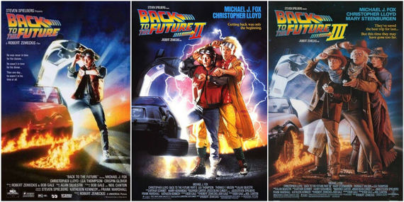 2015-10-22-1445485775-2578055-backtothefuture.jpg
