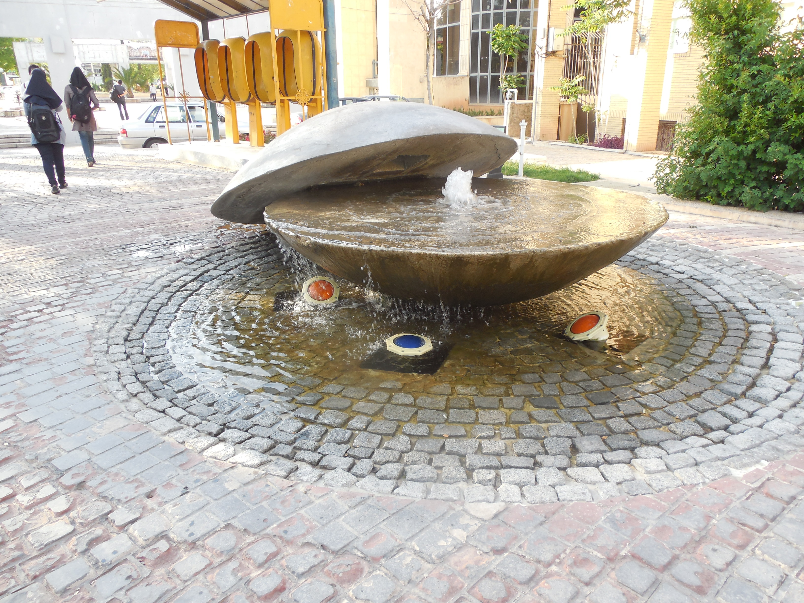 fountain jewish personals Jewish roma private walking tours, rome: see 856 reviews, articles, and 180 photos of jewish roma private walking tours, ranked no50 on tripadvisor among 850 attractions in rome.