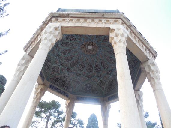 2015-10-22-1445488172-5290701-MosaicdesigneddomeofHafezmemorial.JPG