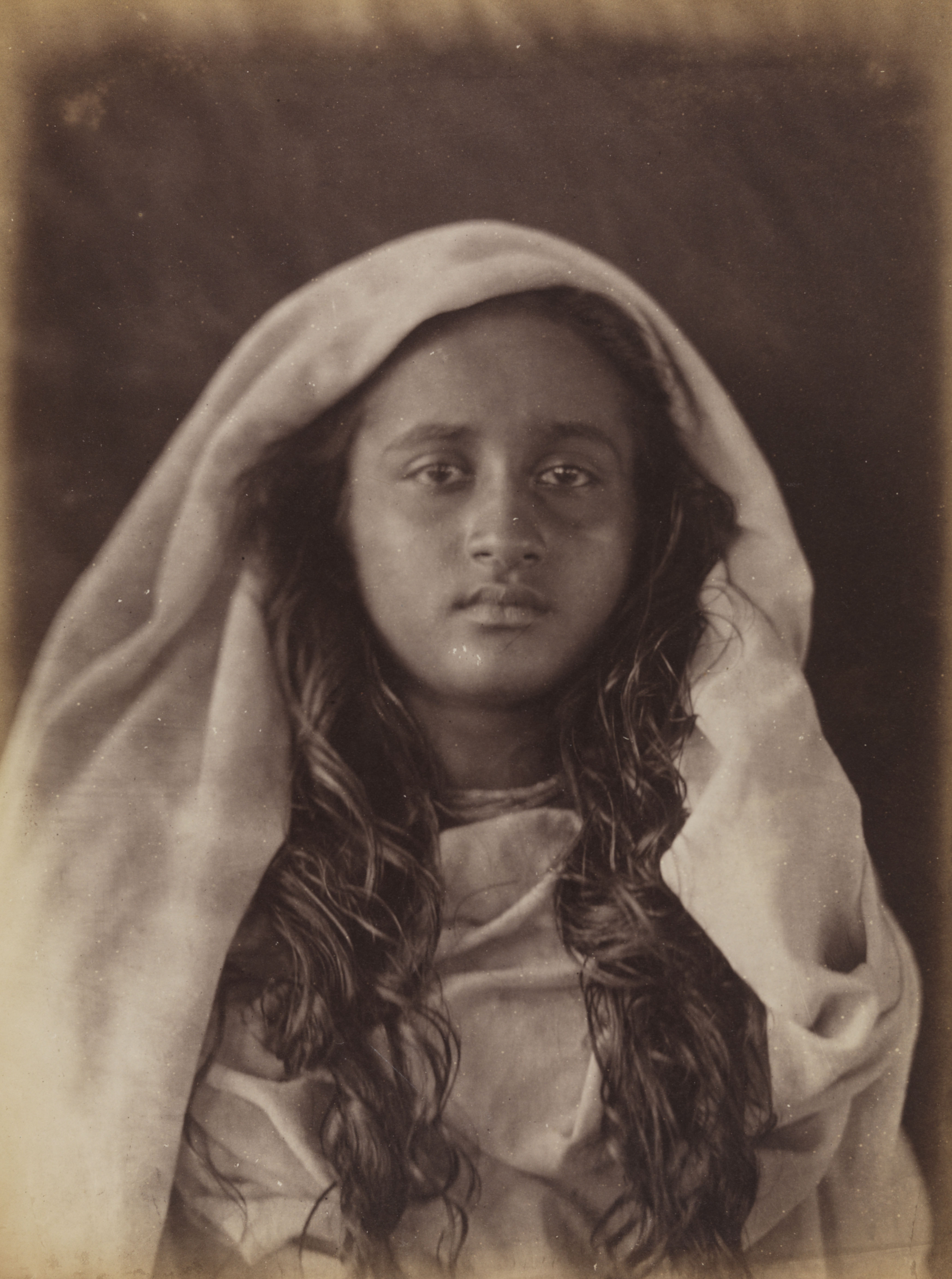 julia margaret cameron Pages in category julia margaret cameron the following 2 pages are in this category, out of 2 total.