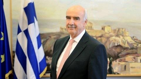 2015-10-22-1445507272-307456-presidentmeimarakis.jpg