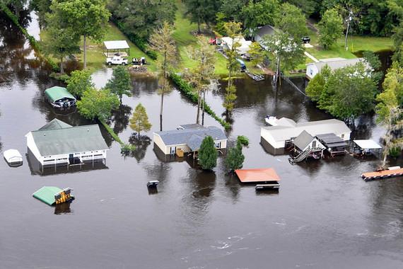 2015-10-22-1445514685-4530024-Flooding.jpg