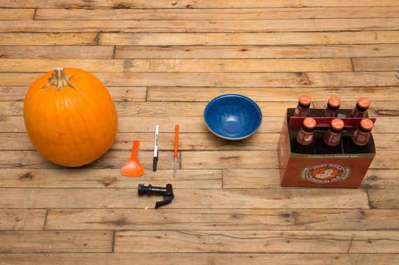 2015-10-22-1445523733-7506132-pumpkin_2.jpeg