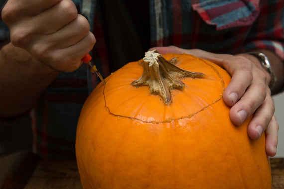 2015-10-22-1445523807-5303096-pumpkin_3.jpeg