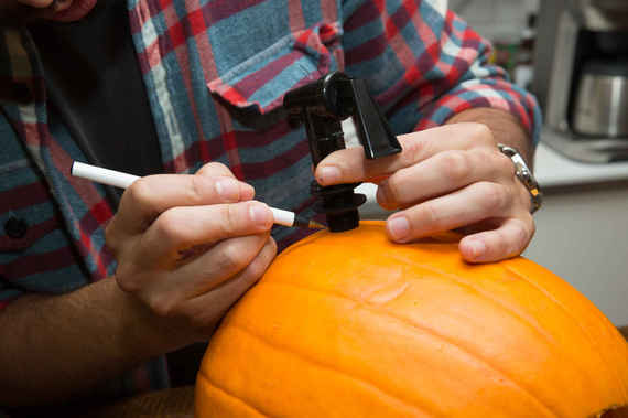 2015-10-22-1445523981-6019040-pumpkin_6.jpeg