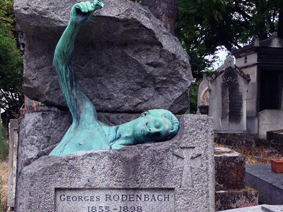 2015-10-22-1445525809-4561681-9.Rodenbach.jpg