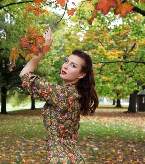 2015-10-22-1445526087-3400192-Autumn5.jpg