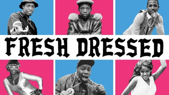 2015-10-22-1445526386-8569347-640_fresh_dressed.jpg