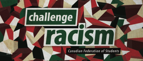2015-10-22-1445527425-8505078-ChallengeRacism.png