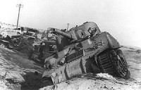 2015-10-22-1445531882-6767863-suezTanks_Destroyed_Sinai200x128.jpg