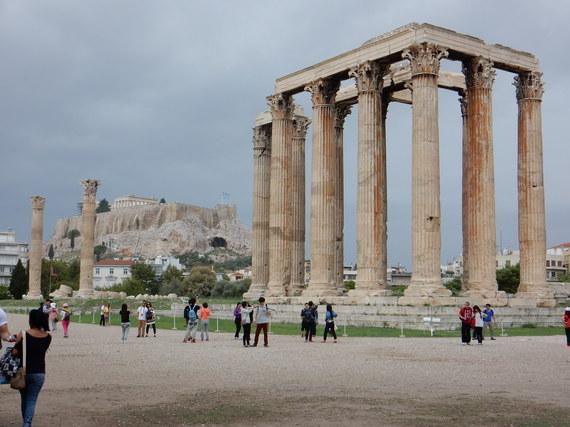 Tinas De Baño Hechas En Obra:Antigone Greek Flag