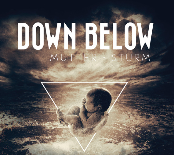 2015-10-22-1445551215-156944-Down_Below__Mutter_Sturm.jpg