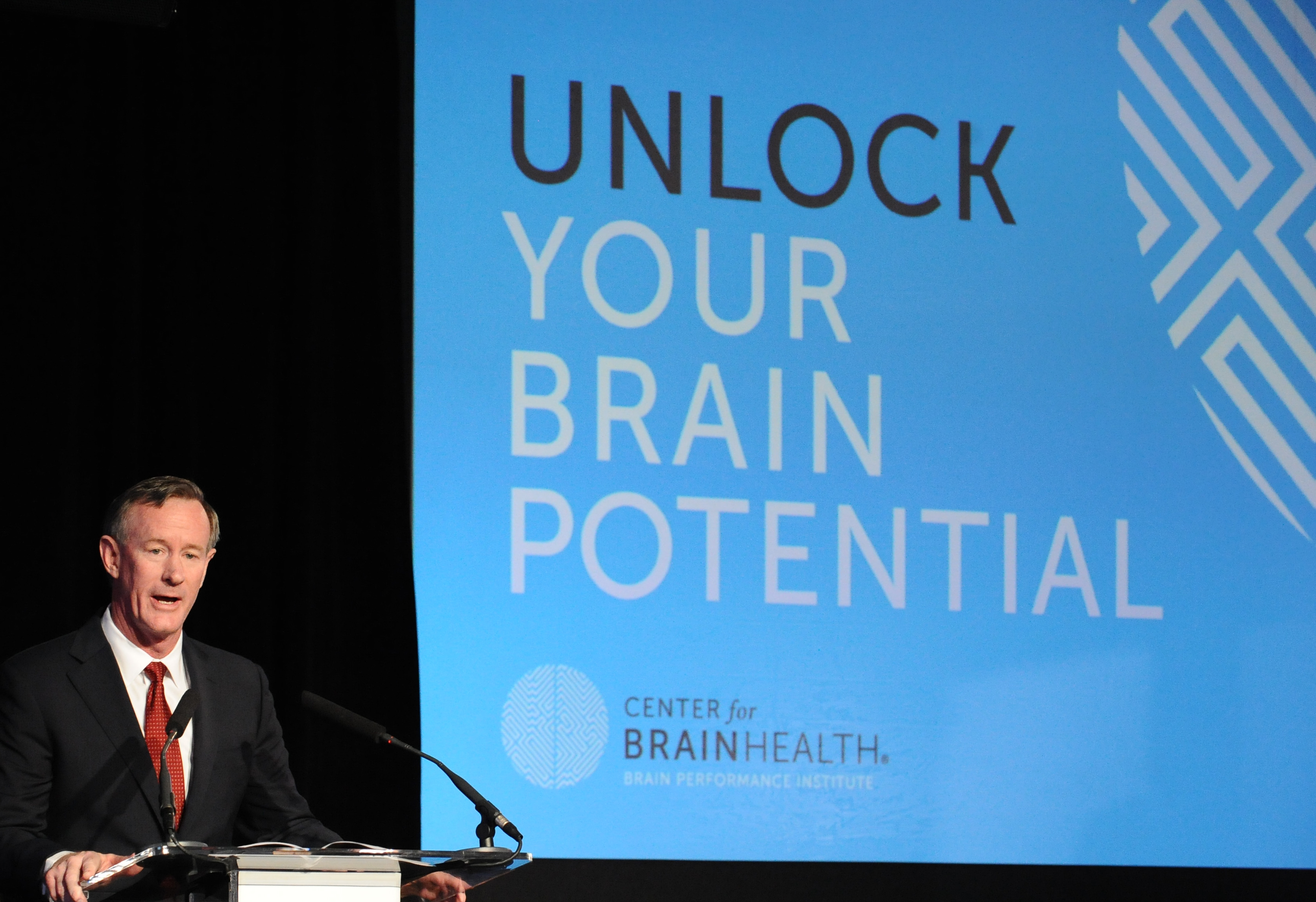 Unlock Brain Potential to Protect Against Decline