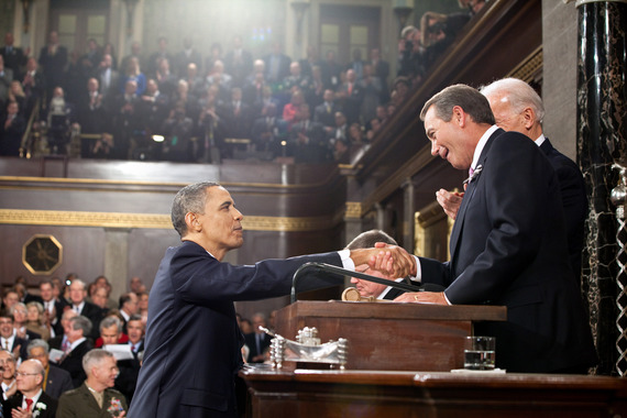 2015-10-23-1445568977-6876340-Obama_Boehner_State_of_the_Union_2011.jpg