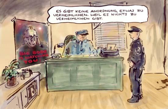 2015-10-23-1445595842-7472515-Poliziebericht.jpg