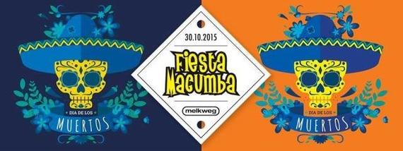 2015-10-23-1445611700-6397759-Amsterdam_FiestaMacumba_Melkweg.jpg