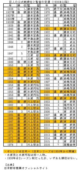 2015-10-23-1445615555-408975-20151024_Kishida_2.jpg