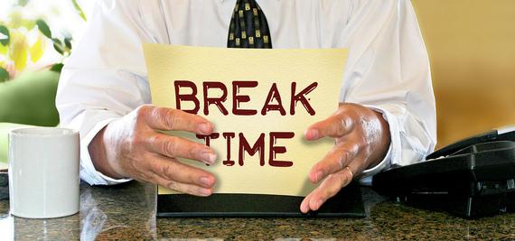 2015-10-23-1445617068-8831459-breaktime.jpg